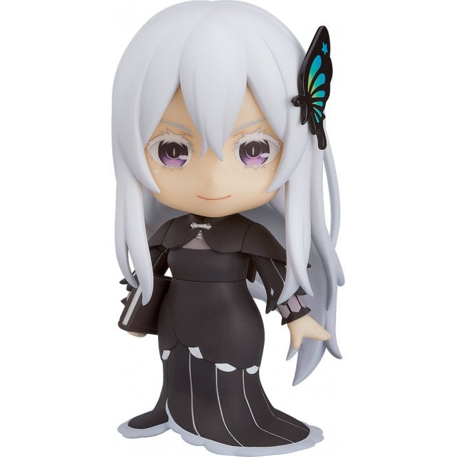 Re:ZERO -Starting Life in Another World- Nendoroid Echidna