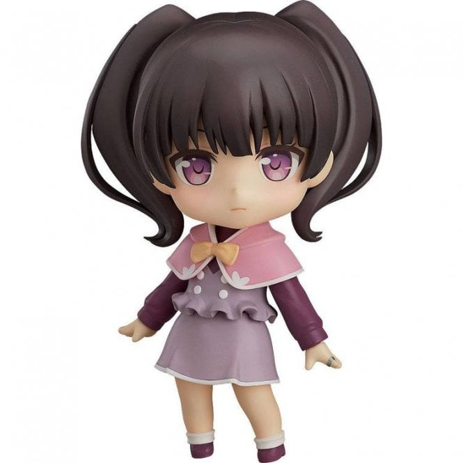 Regalia: The Three Sacred Stars Nendoroid Rena