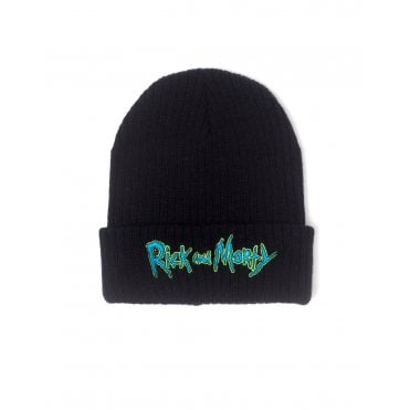 18ce78b3fa3 Beanies Rick and Morty Hats   Caps