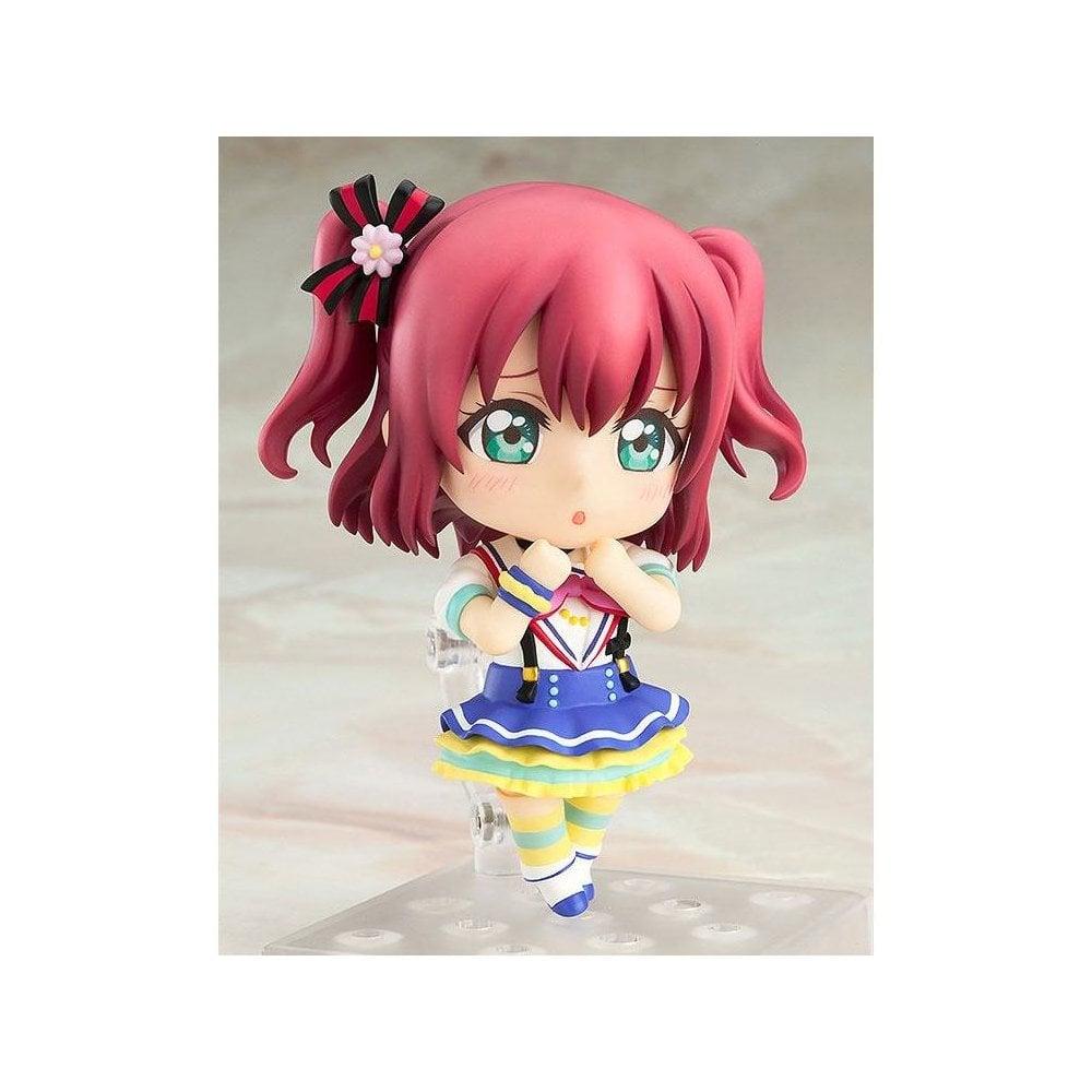 Ruby Kurosawa Nendoroid