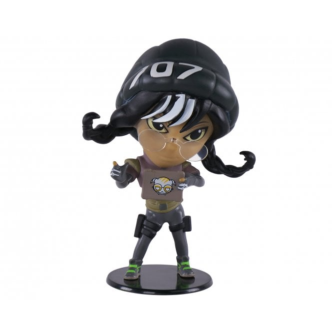Six Collection Chibi Series 4 Dokkaebi