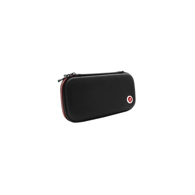 Stealth Premium Travel Case for Nintendo Switch Switch