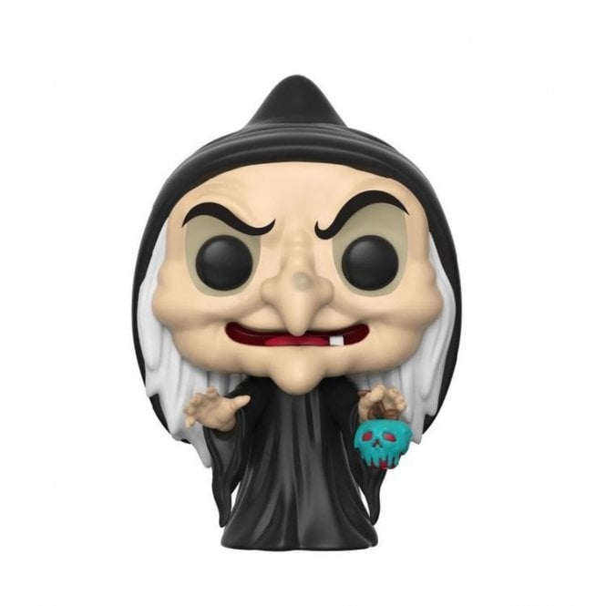 Witch POP! Vinyl