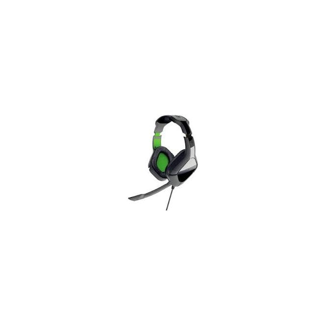 Xbox HC-X1 Wired Stereo Headset