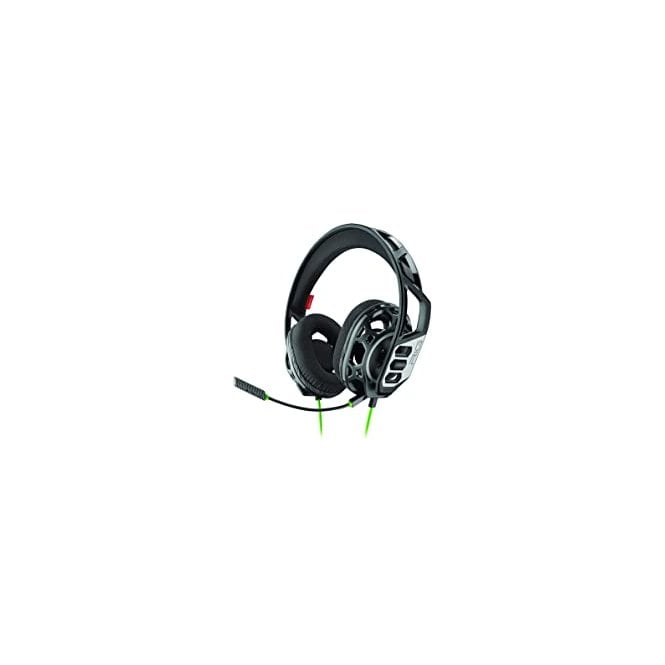 Xbox One RIG 300 Wired Headset