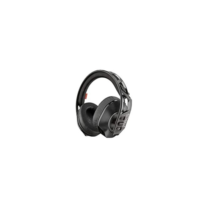 Xbox RIG 700 Black Wireless Gaming Headset