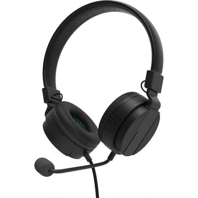 Xbox Series X Headset