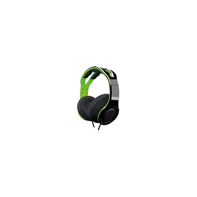 Xbox TX-30 Headset